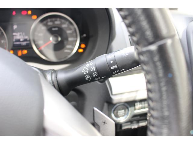 2.0i-L EyeSight  ナビ ETC Rカメラ(16枚目)