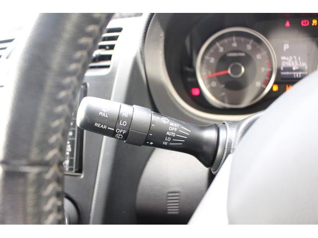 2.0i-L EyeSight  ナビ ETC Rカメラ(17枚目)