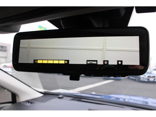 1.6STI Sport アイサイト E型元試乗車(20枚目)