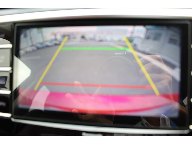 1.6STI Sport EyeSight(10枚目)