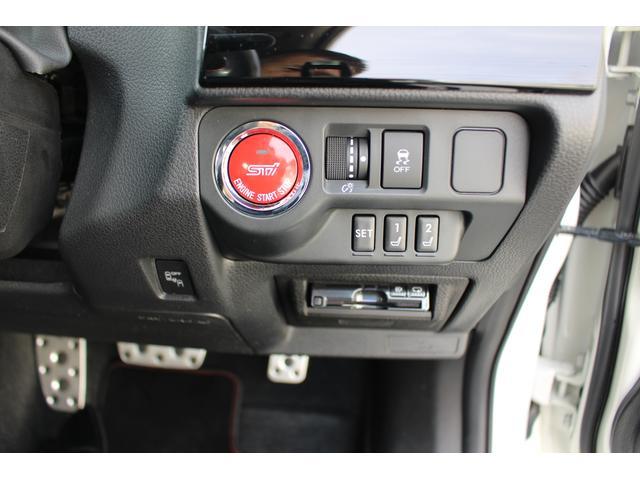 ◎プッシュスタート式のスマートキーレス装備♪ETCも付いてます!その他各種スイッチ類につきましてもご納車時にしっかりご説明させて頂きます!