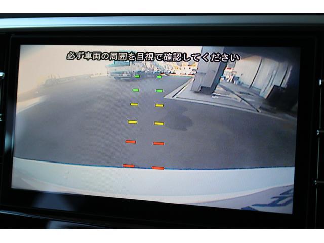 1.6GT アイサイト ver.3 ビルトインナビ Rカメラ(15枚目)
