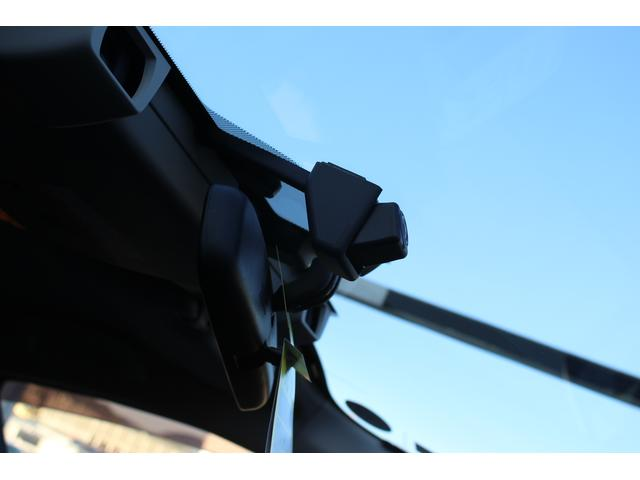 1.6GT アイサイト ver.3 ビルトインナビ Rカメラ(50枚目)