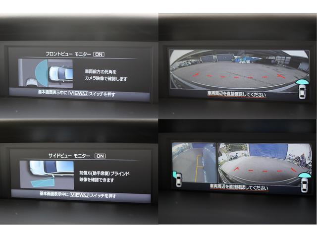 1.6GT アイサイト Sスタイル 本革シート 8インチナビ(17枚目)