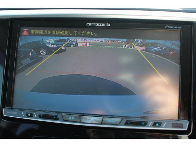 1.6GT-S アイサイト ver.3 ナビ Rカメラ(13枚目)