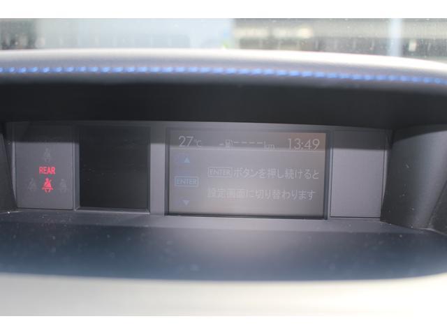 1.6GT-S アイサイト ver.3 ナビ Rカメラ(18枚目)