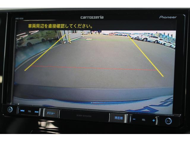 1.6GT-S アイサイト ver.3 ナビ Rカメラ(14枚目)