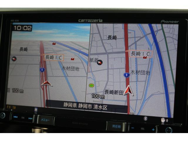 1.6GT-S アイサイト ver.3 ナビ Rカメラ(41枚目)