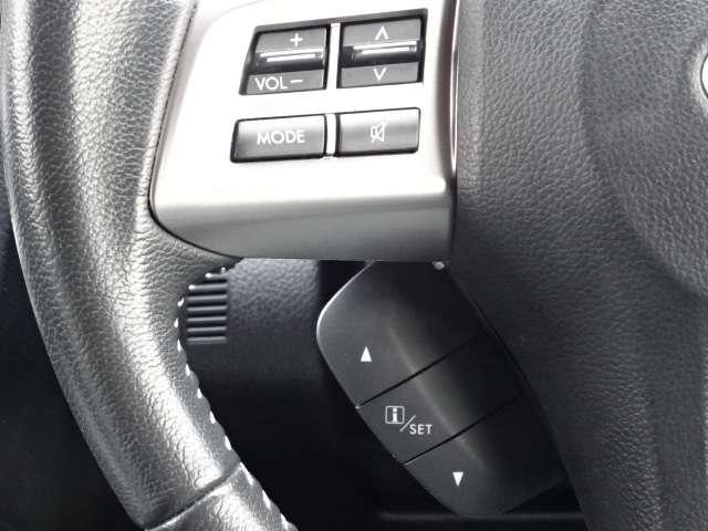 ハイブリッド 2.0i-L アイサイト 4WD SUV メモ(9枚目)