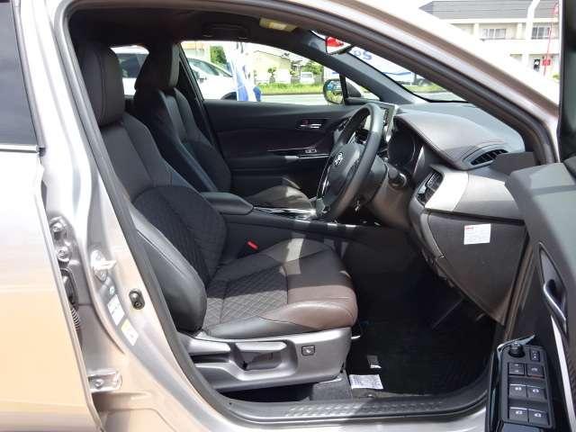ハイブリッド 1.8 G SUV メモリーナビ フルセグTV(5枚目)