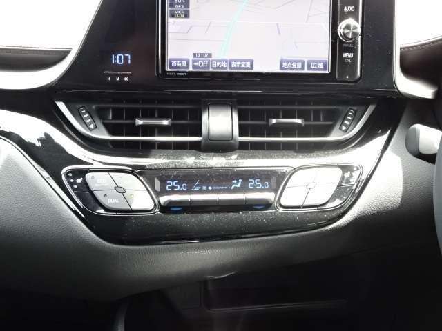 ハイブリッド 1.8 G SUV メモリーナビ フルセグTV(8枚目)