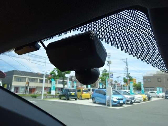 ハイブリッド 1.8 G SUV メモリーナビ フルセグTV(11枚目)