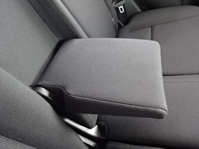 「ホンダ」「ヴェゼル」「SUV・クロカン」「静岡県」の中古車42