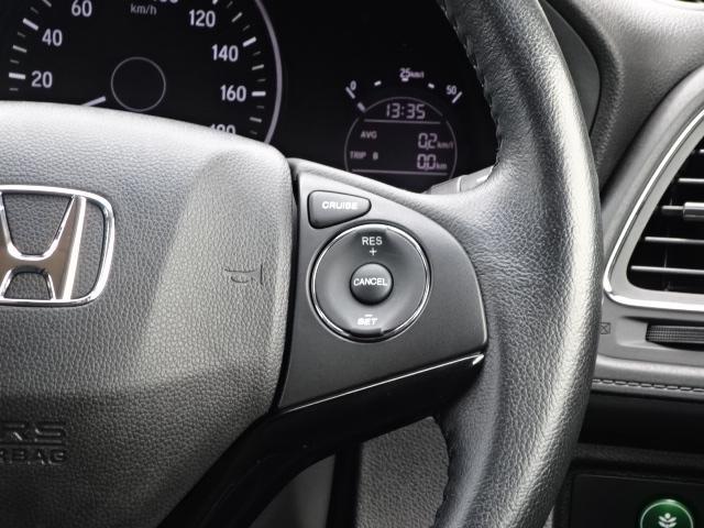 「ホンダ」「ヴェゼル」「SUV・クロカン」「静岡県」の中古車48