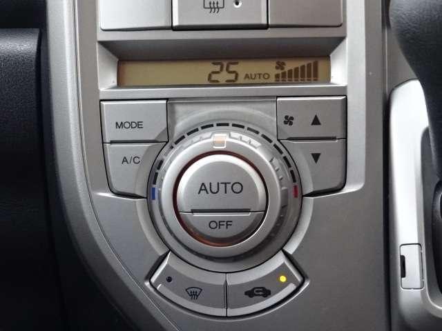 「ホンダ」「ゼストスパーク」「コンパクトカー」「静岡県」の中古車8