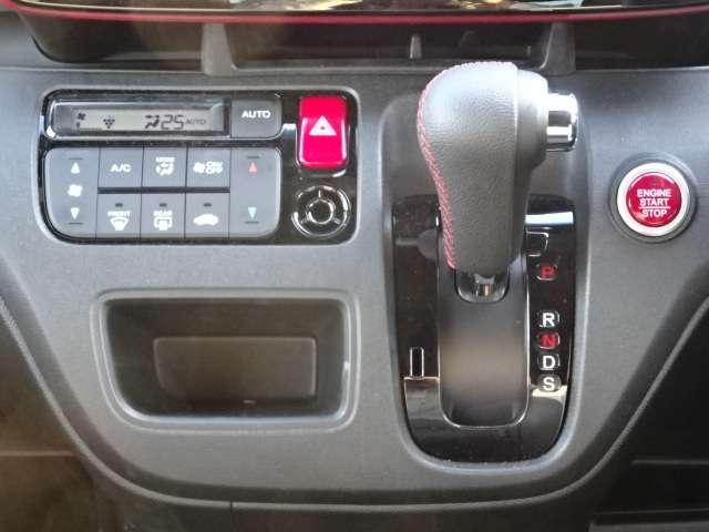 RS 軽自動車 メモリーナビ フルセグTV ETC(8枚目)