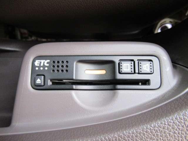 スタンダード ツアラー ディスプレイオーディオ ETC 1オーナー車(16枚目)