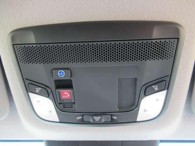 e:HEVホーム 2年保証 ワンオーナー フルセグ 地デジ TV リアカメラ ホンダセンシング 衝突軽減 アイドリングストップ オートエアコン LEDライト スマートキー(17枚目)