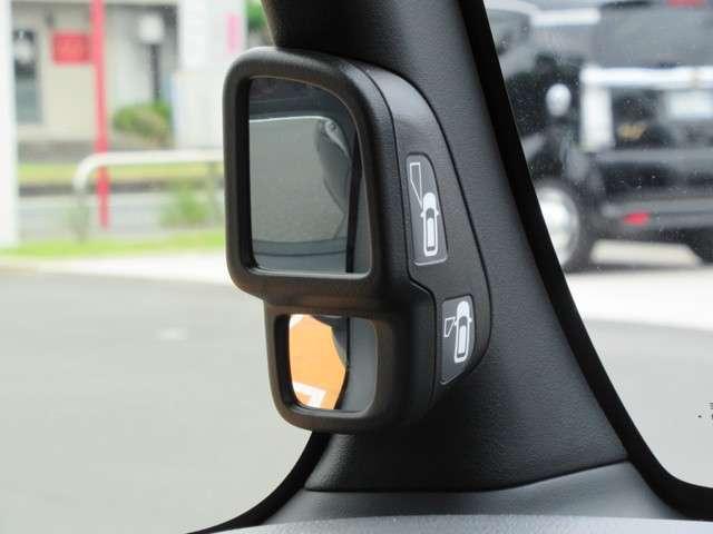 L 軽自動車 ホンダセンシング ギャザズメモリーナビ リアカメラ フルセグTV DVD再生 ミュージックサーバー USB充電  片側パワースライドドア LEDヘッドライト ワンオーナー車 ベンチシート(18枚目)