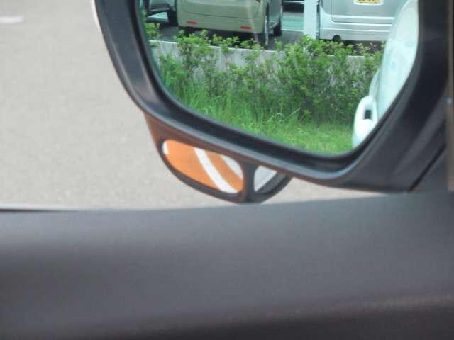 G メモリーナビ 保証付き 1年保証 フルセグ 地デジ リアカメラ VSA アイドリングストップ オートエアコン LEDライト アルミホイール スマートキー(18枚目)