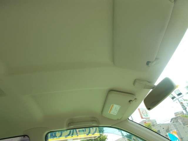 「三菱」「eKワゴン」「コンパクトカー」「静岡県」の中古車20