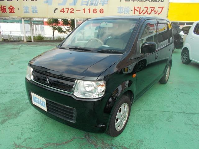 「三菱」「eKワゴン」「コンパクトカー」「静岡県」の中古車24