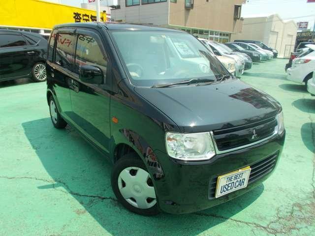 「三菱」「eKワゴン」「コンパクトカー」「静岡県」の中古車25