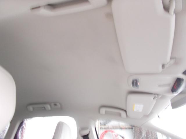 「ボルボ」「ボルボ V40」「ステーションワゴン」「静岡県」の中古車17