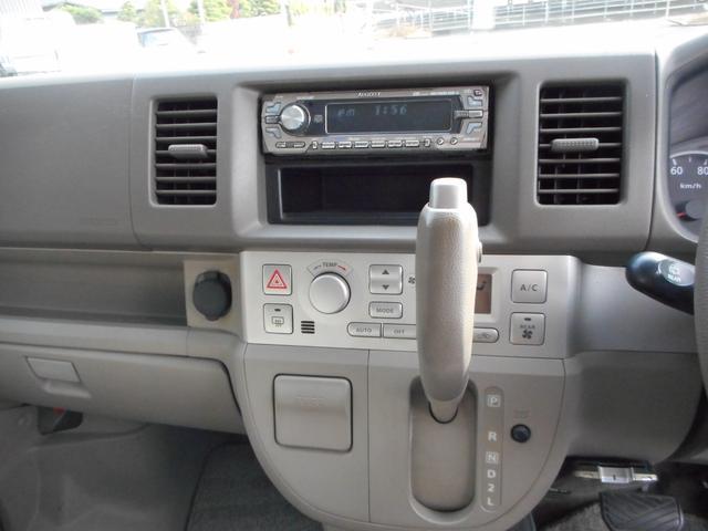 「スズキ」「エブリイワゴン」「コンパクトカー」「静岡県」の中古車13