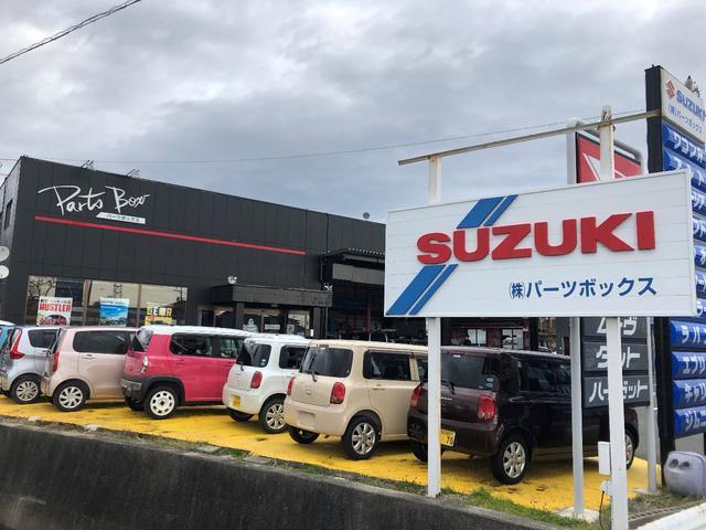 「スズキ」「アルト」「軽自動車」「静岡県」の中古車42