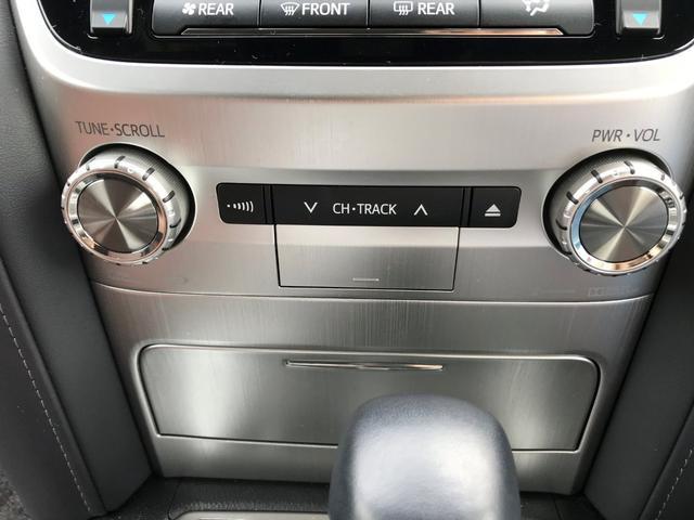 ZX メーカーナビ メーカーリアエンターテイメント マルチテレインモニター トヨタセーフティセンス スマートキー プッシュスタートFRモデリスタエアロ OCS RCC LDA AHB BSM 茶革シート(30枚目)