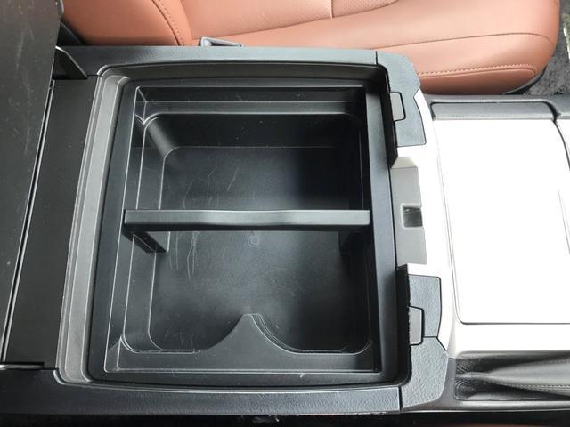 ZX メーカーナビ メーカーリアエンターテイメント マルチテレインモニター トヨタセーフティセンス スマートキー プッシュスタートFRモデリスタエアロ OCS RCC LDA AHB BSM 茶革シート(36枚目)