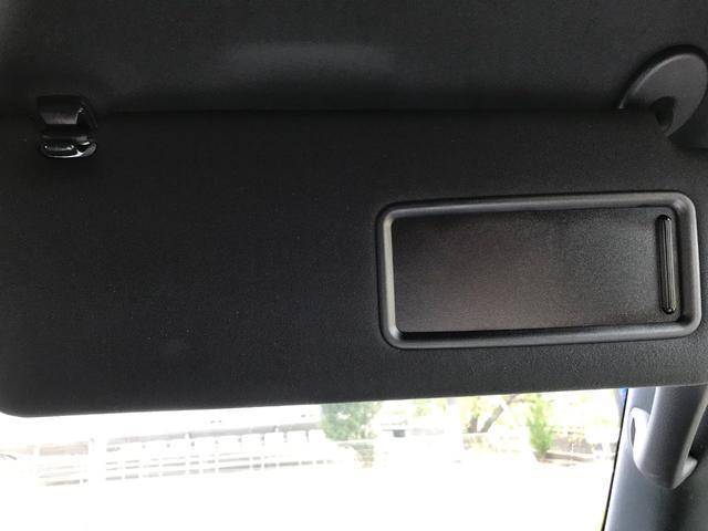 ZX メーカーナビ メーカーリアエンターテイメント マルチテレインモニター トヨタセーフティセンス スマートキー プッシュスタートFRモデリスタエアロ OCS RCC LDA AHB BSM 茶革シート(41枚目)