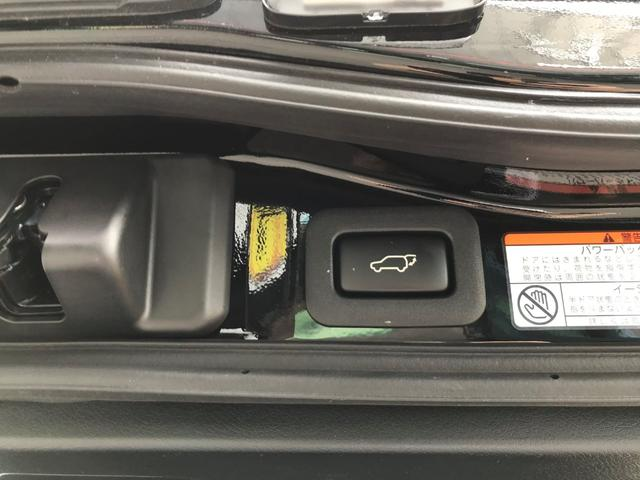 ZX メーカーナビ メーカーリアエンターテイメント マルチテレインモニター トヨタセーフティセンス スマートキー プッシュスタートFRモデリスタエアロ OCS RCC LDA AHB BSM 茶革シート(73枚目)