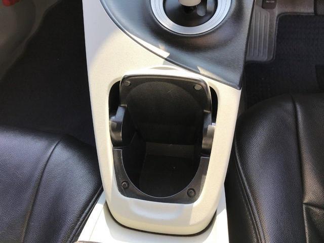 S LEDエディション /純正HDDナビ/フルセグ/社外19インチAW/社外車高調/社外エアロ/黒革調シートカバー/車検4年10月まで有/LEDヘッドライトフォグライト/バックカメラ/ETC/革巻きステアリング(36枚目)