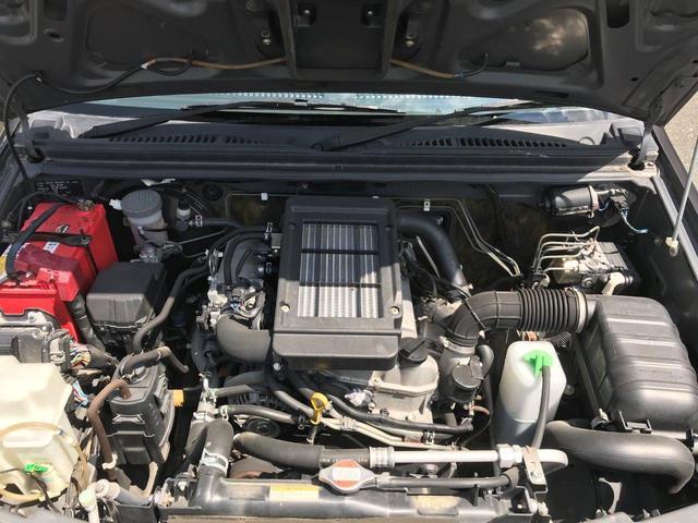 クロスアドベンチャーXC /4WD/ターボ/ナビ付/ETC/バックカメラ/ドライブレコーダー/ルーフキャリア/シートヒーター/純正AW/禁煙車/電動格納ミラー/純正革調シート/グー鑑定付き/グー保証加入可能(4枚目)