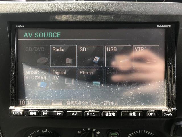 クロスアドベンチャーXC /4WD/ターボ/ナビ付/ETC/バックカメラ/ドライブレコーダー/ルーフキャリア/シートヒーター/純正AW/禁煙車/電動格納ミラー/純正革調シート/グー鑑定付き/グー保証加入可能(10枚目)