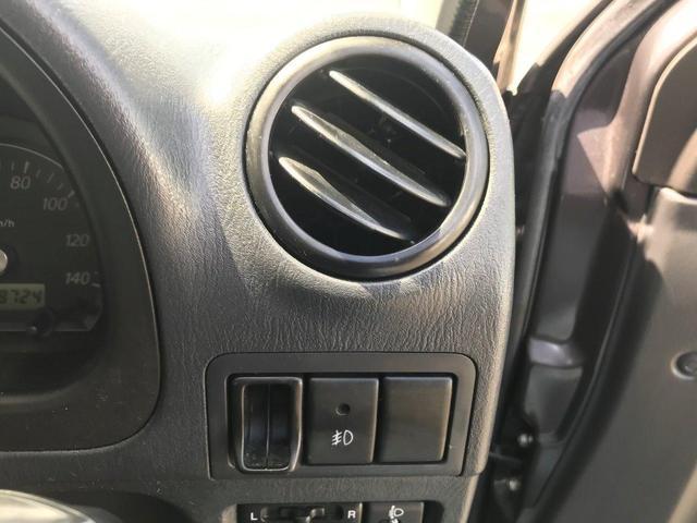 クロスアドベンチャーXC /4WD/ターボ/ナビ付/ETC/バックカメラ/ドライブレコーダー/ルーフキャリア/シートヒーター/純正AW/禁煙車/電動格納ミラー/純正革調シート/グー鑑定付き/グー保証加入可能(27枚目)