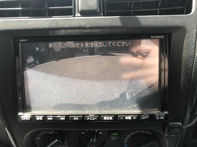 クロスアドベンチャーXC /4WD/ターボ/ナビ付/ETC/バックカメラ/ドライブレコーダー/ルーフキャリア/シートヒーター/純正AW/禁煙車/電動格納ミラー/純正革調シート/グー鑑定付き/グー保証加入可能(39枚目)