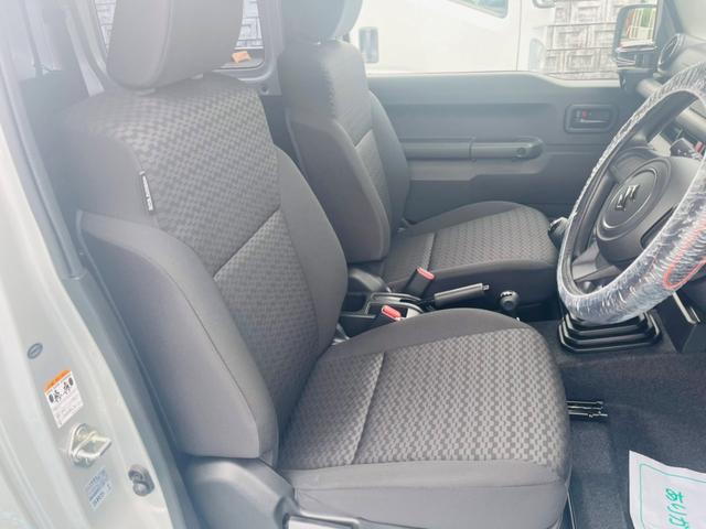 XG 社外サス リフトアップ 社外インタークーラー エアクリ社外マフラー グリル ETC 4WD F5(12枚目)