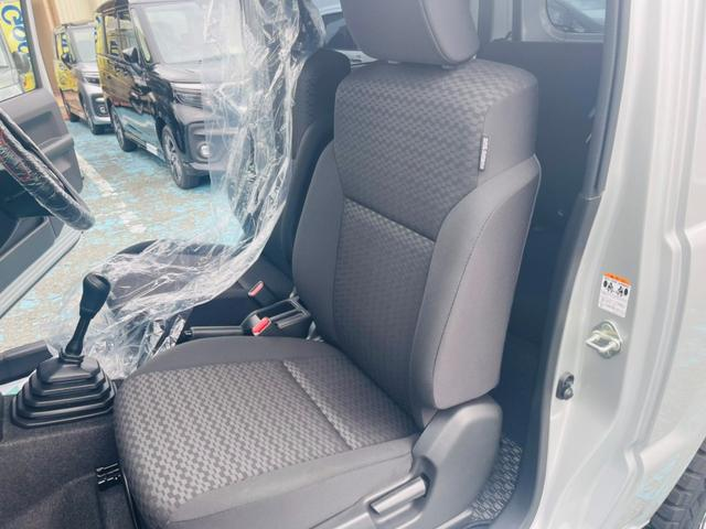 XG 社外サス リフトアップ 社外インタークーラー エアクリ社外マフラー グリル ETC 4WD F5(13枚目)