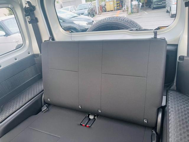 XG 社外サス リフトアップ 社外インタークーラー エアクリ社外マフラー グリル ETC 4WD F5(14枚目)