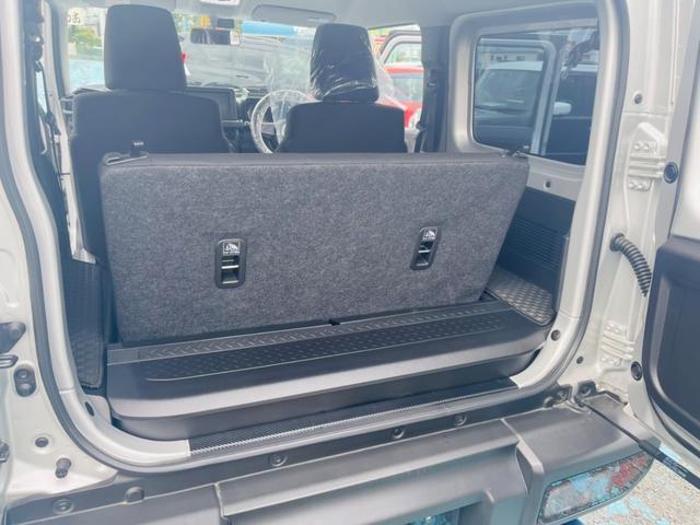 XG 社外サス リフトアップ 社外インタークーラー エアクリ社外マフラー グリル ETC 4WD F5(17枚目)