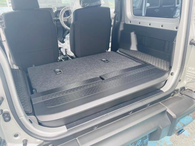 XG 社外サス リフトアップ 社外インタークーラー エアクリ社外マフラー グリル ETC 4WD F5(18枚目)