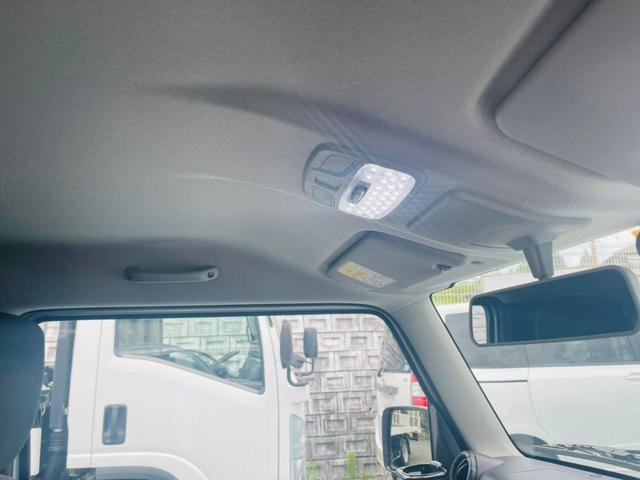 XG 社外サス リフトアップ 社外インタークーラー エアクリ社外マフラー グリル ETC 4WD F5(22枚目)