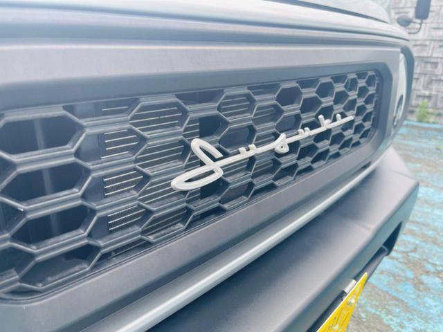 XG 社外サス リフトアップ 社外インタークーラー エアクリ社外マフラー グリル ETC 4WD F5(24枚目)