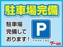 M・スタイリッシュパッケージ ワンオーナー キーレス 社外AW(27枚目)