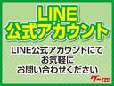 M・スタイリッシュパッケージ ワンオーナー キーレス 社外AW(33枚目)