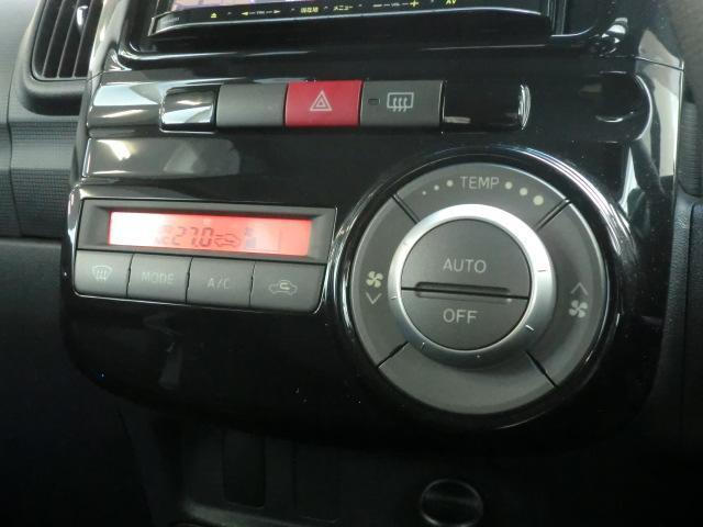 カスタムX CVT WAB・ABS・スマートキーレス・アルミ(5枚目)