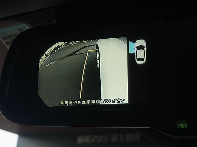「マツダ」「CX-5」「SUV・クロカン」「静岡県」の中古車6